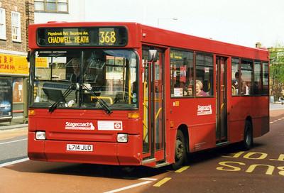 3005-L714JUD