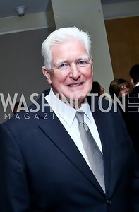 Jim Moran. Photo by Tony Powell. Meridian Global Leadership Awards. Four Seasons. June 10, 2014