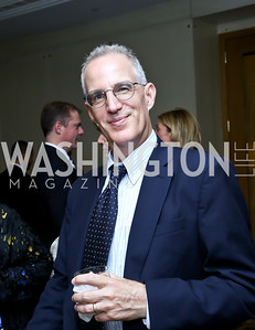 Curtis Sandberg. Photo by Tony Powell. Meridian Global Leadership Awards. Four Seasons. June 10, 2014