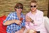 Patrick O'Donoghue and Sean McKenna<br /> photo by Rob Rich/SocietyAllure.com © 2014 robwayne1@aol.com 516-676-3939