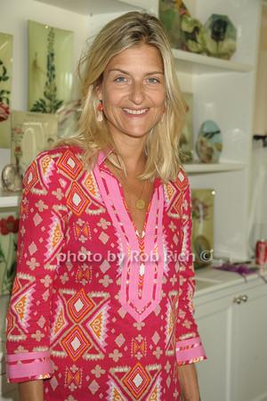 Cecelia Rogge photo by Rob Rich/SocietyAllure.com © 2014 robwayne1@aol.com 516-676-3939