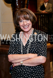 "Rep. Susan Davis. Photo by Tony Powell. ""The Burden"" Screening and Reception. US Capitol Visitors Center. July 24, 2014"