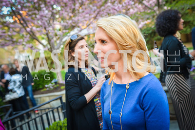 Dana Bash,, The Confidence Code, by Katty Kay and Claire Shipman, Book Party, April 21st, 2014, Photo by Ben Droz