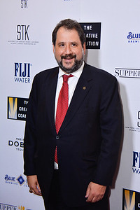 Paul Strauss