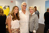 Beth McNeill, Ron Burkhardt, and Ann Thompson<br /> photo by Rob Rich/SocietyAllure.com © 2014 robwayne1@aol.com 516-676-3939
