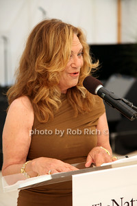 Bobbie Braun