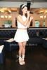 Lily Lane<br /> photo by Rob Rich/SocietyAllure.com © 2014 robwayne1@aol.com 516-676-3939