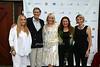 Jamie Rubio, Gregory Castle, Jewel Morris, Christina Lindhoff, Jena Depeyer