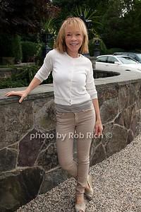 Janet O'Brien