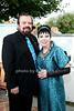 Ed Ankukavich, Rosemary Ponzo