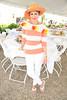 Marlene Deufresne<br /> photo by Rob Rich/SocietyAllure.com © 2014 robwayne1@aol.com 516-676-3939