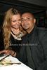 Melissa Bale and Red Stylez<br /> photo by Rob Rich/SocietyAllure.com © 2014 robwayne1@aol.com 516-676-3939