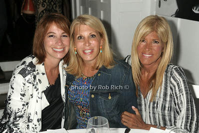 Jill Zarin, Dottie Herman, guest photo by Rob Rich/SocietyAllure.com © 2014 robwayne1@aol.com 516-676-3939