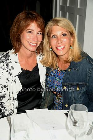 Jill Zarin and Dottie Herman photo by Rob Rich/SocietyAllure.com © 2014 robwayne1@aol.com 516-676-3939