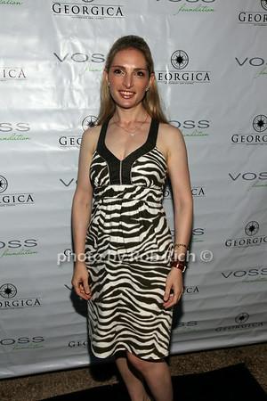 Kara Gerson