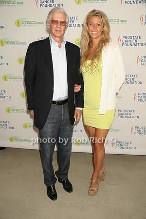 Joel Paschow and Barbara Duffy photo by Rob Rich/SocietyAllure.com © 2014 robwayne1@aol.com 516-676-3939