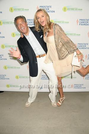 Glenn Myles, Bonnie Pfeifer Evans photo by Rob Rich/SocietyAllure.com © 2014 robwayne1@aol.com 516-676-3939