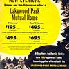 Lakewood Park Mutual Homes