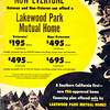 Lakewood Park Mutual Homes