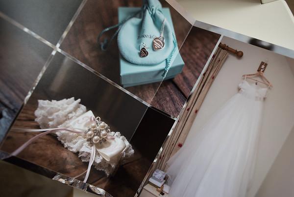Toni & Nathans Wedding Album-4