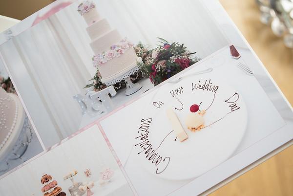 Toni & Nathans Wedding Album-10