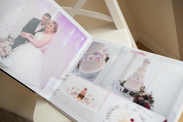 Toni & Nathans Wedding Album-11