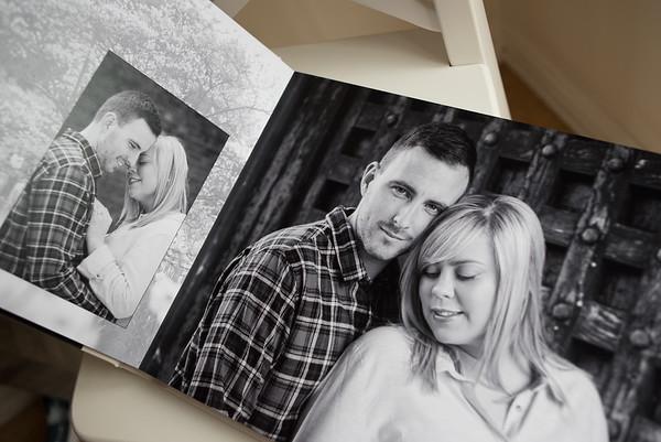 Toni & Nathans Wedding Album-3