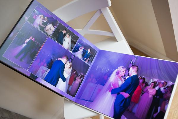 Toni & Nathans Wedding Album-12