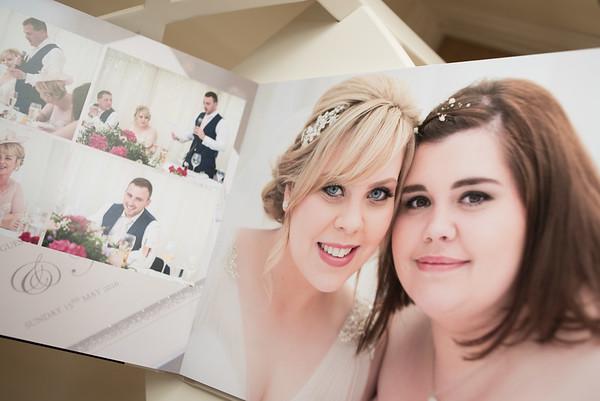 Toni & Nathans Wedding Album-9