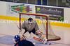 "Training Day 1<br /> <br /> Photigraph by Colin Lawson<br />  <a href=""http://www.icehockeymedia.co.uk"">http://www.icehockeymedia.co.uk</a>"