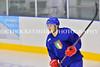 "Training Day 1<br /> <br /> Photigraph by Ian Hanlon<br />  <a href=""http://www.icehockeymedia.co.uk"">http://www.icehockeymedia.co.uk</a>"