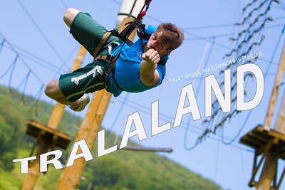 Tralaland 2013