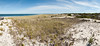 Plum Island, Newburyport, MA