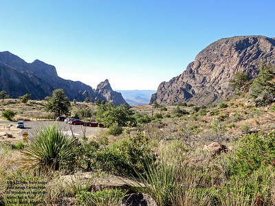 2014 Nov Big Bend Ft Davis