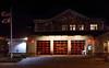 The Tiburon Fire Department.