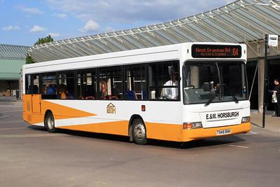 948-T948BNN-2