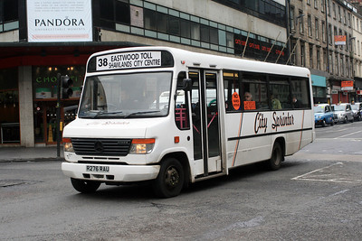 276-R276RAU