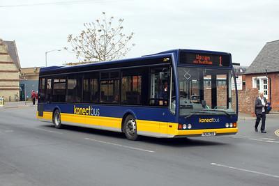 216-W216PRB
