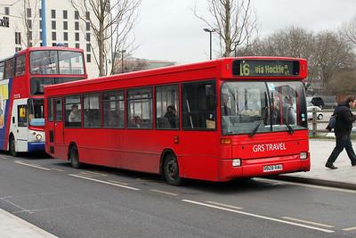 928-R928RAU