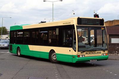 206-V206ENU