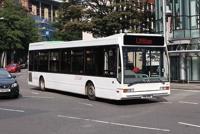 202-V202ENU,XIB1908