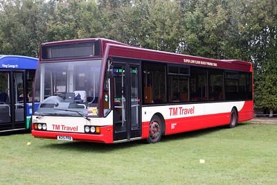 215-W215PRB