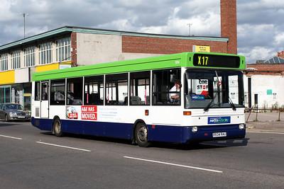 934-R934RAU