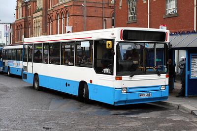 8091-M891GBB