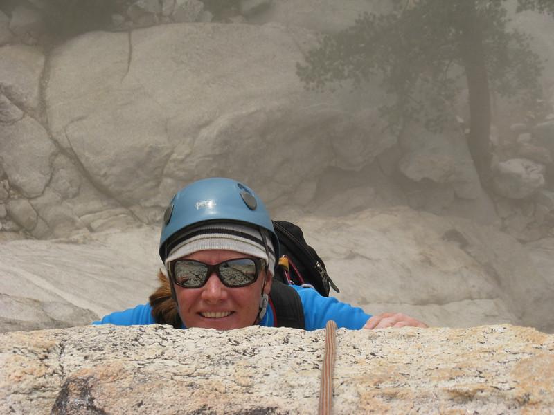 4/11/13 A rare Taquitz Rock Tortoise.