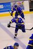 "Ukraine vs Great Britain<br /> <br /> Photo by Colin Lawson<br />  <a href=""http://www.icehockeymedia.co.uk"">http://www.icehockeymedia.co.uk</a><br /> Icehockeymedia@gmail.com"