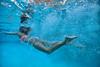 Bubbles and Bikinis - Underwater Photography by Pat Bonish, Bonish Photo