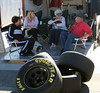 VARA Willow Springs 2013 1307