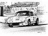 PORCHE 911 - 111 Mark Minkoff order