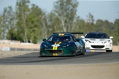 Lotus Cup Saturday Images
